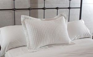 Pillow Shams (2)